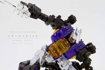 [Fanstoys] Produit Tiers - Jouet FT-12 Grenadier / FT-13 Mercenary / FT-14 Forager - aka Insecticons - Page 2 1PtLtOQY