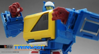 [KFC Toys] Produit Tiers - Jouet Transistor (aka Blaster/Tempo) + DoubleDeck (Twincast) + Fader (aka Eject/Éjecteur) + Rover (aka Autoscout) 1v7vwZfK