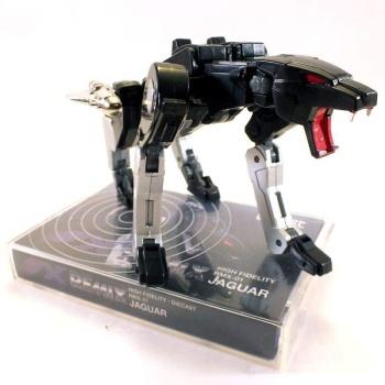 [Ocular Max] Produit Tiers - REMIX - Mini-Cassettes Autobots et Décepticons (surdimensionnées) 39R4hlgt