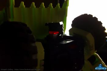 [Toyworld] Produit Tiers - Jouet TW-C Constructor aka Devastator/Dévastateur (Version vert G1 et jaune G2) - Page 6 3AEqZDhx