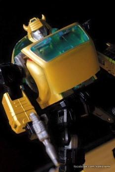 [Toyworld][Zeta Toys] Produit Tiers - Minibots MP - Gamme EX 3d6lkuSa