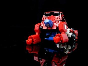 [X-Transbots] Produit Tiers - Minibots MP - Gamme MM - Page 6 3eHARfFD