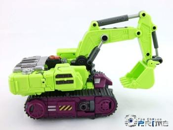 [Generation Toy] Produit Tiers - Jouet GT-01 Gravity Builder - aka Devastator/Dévastateur - Page 3 42cNzz8q