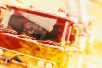 [Maketoys] Produit Tiers - MTRM-03 Hellfire (aka Inferno) et MTRM-05 Wrestle (aka Grapple/Grappin) - Page 4 4UAEdQep