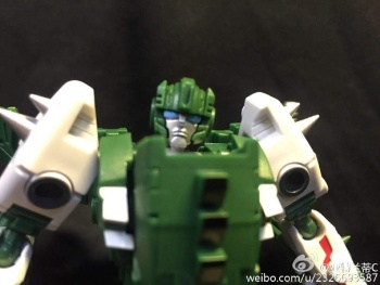[FansProject] Produit Tiers - Jouet Saurus Ryu-oh aka Dinoking (Victory) | Monstructor (USA) - Page 2 5M0JImR5