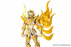 [Comentários] Saint Cloth Myth EX - Soul of Gold Aiolia de Leão - Página 9 5kGRosGe