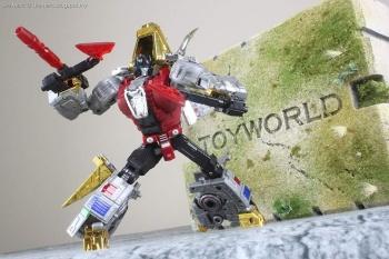 [Toyworld][Zeta Toys] Produit Tiers - Jouet TW-D aka Combiner Dinobots - Page 3 5rvbibWr