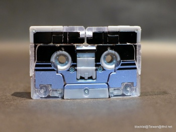 [Masterpiece Hasbro] YEAR OF THE GOAT SOUNDWAVE - Sortie Mars 2014 63PreWTA