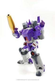 [DX9 Toys] Produit Tiers - D07 Tyrant - aka Galvatron 6a4GMHyN