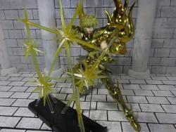 [Comentários] Saint Cloth Myth EX - Soul of Gold Aiolia de Leão - Página 9 7Ouot5sJ