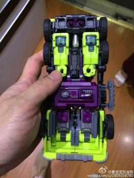 [Generation Toy] Produit Tiers - Jouet GT-01 Gravity Builder - aka Devastator/Dévastateur - Page 2 8J3qfep3