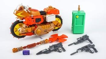 [KFC Toys] Produit Tiers - Jouets Crash Hog (aka Wreck-gar/Ferraille), Dumpyard (aka Junkyard/Décharge) et autres Junkions/Ferrailleurs 8xUjYMWT