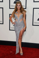 Paris Hilton  57th Annual GRAMMY Awards in LA 08.02.2015 (x49) updatet x3 9vphxDEp