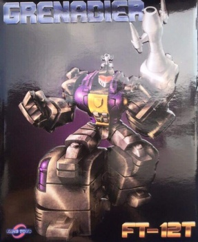 [Fanstoys] Produit Tiers - Jouet FT-12 Grenadier / FT-13 Mercenary / FT-14 Forager - aka Insecticons - Page 2 AA6xaAnf