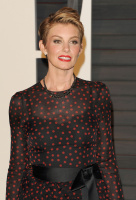 "Faith Hill ""2015 Vanity Fair Oscar Party hosted by Graydon Carter at Wallis Annenberg Center for the Performing Arts in Beverly Hills"" (22.02.2015) 58x  AyM3EEsH"