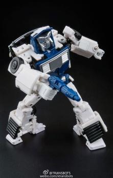 [X-Transbots] Produit Tiers - Minibots MP - Gamme MM - Page 5 Bk4dLzQ3