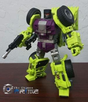 [Generation Toy] Produit Tiers - Jouet GT-01 Gravity Builder - aka Devastator/Dévastateur - Page 2 CI8fboBG