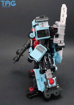 [MakeToys] Produit Tiers - Jouet MTCM-04 Guardia (aka Protectobots - Defensor/Defenso) - Page 3 CVmnExPF