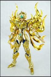 [Comentários] Saint Cloth Myth EX - Soul of Gold Aiolia de Leão - Página 9 CbpOibql