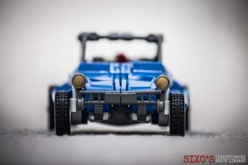 [X-Transbots] Produit Tiers - Minibots MP - Gamme MM - Page 6 CkhdSpJ0