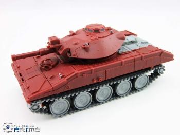 [BadCube] Produit Tiers - Minibots MP - Gamme OTS - Page 3 DdQ8RdXB