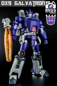 [DX9 Toys] Produit Tiers - D07 Tyrant - aka Galvatron - Page 2 EGaDOaCs