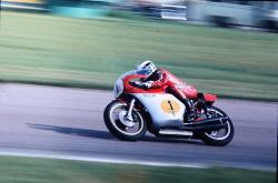 1974 Moto 500cc EVGTVVvV