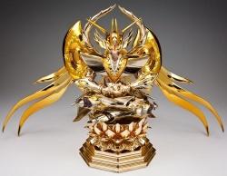[Comentários]Saint Cloth Myth EX - Soul of Gold Shaka de Virgem - Página 4 EbNaWDjm