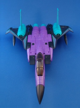 [iGear + ToyMecha] Produit Tiers - Masterpiece Ramjet/Statoréacto (PP03J + TM-03), Dirge/Funébro (PP03E + TM-02), Thrust/Fatalo (PP03A + TM-01) - Page 4 EdkO1FHH