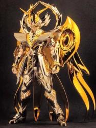 [Comentários]Saint Cloth Myth EX - Soul of Gold Shaka de Virgem - Página 4 F88dEbMH