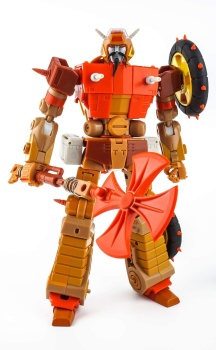 [KFC Toys] Produit Tiers - Jouets Crash Hog (aka Wreck-gar/Ferraille), Dumpyard (aka Junkyard/Décharge) et autres Junkions/Ferrailleurs FLDSNNTj