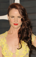 """Juliette Lewis """"2015 Vanity Fair Oscar Party hosted by Graydon Carter at Wallis Annenberg Center for the Performing Arts in Beverly Hills"""" (22.02.2015) 51x GFtqmtwJ"""