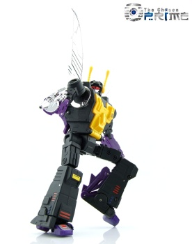 [Fanstoys] Produit Tiers - Jouet FT-12 Grenadier / FT-13 Mercenary / FT-14 Forager - aka Insecticons - Page 3 H3KHg2Oz