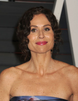"""Minnie Driver """"2015 Vanity Fair Oscar Party hosted by Graydon Carter at Wallis Annenberg Center for the Performing Arts in Beverly Hills"""" (22.02.2015) 56x  HbjLOpcb"""