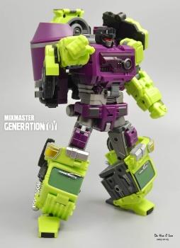 [Generation Toy] Produit Tiers - Jouet GT-01 Gravity Builder - aka Devastator/Dévastateur - Page 2 HqL1htvY