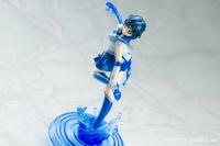[Tamashii Nation]Figuarts Zero - Sailor Moon HtjVFMC0