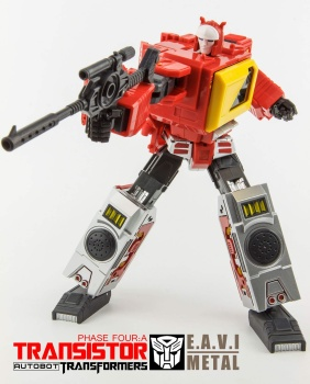 [KFC Toys] Produit Tiers - Jouet Transistor (aka Blaster/Tempo) + DoubleDeck (Twincast) + Fader (aka Eject/Éjecteur) + Rover (aka Autoscout) - Page 2 HyKLmfjB