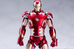 [Comentários] Marvel S.H.Figuarts I5kiOAlQ
