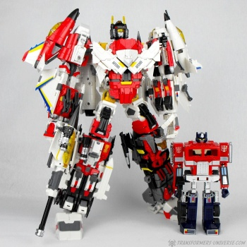 [Combiners Tiers] TFC URANOS aka SUPERION - Sortie 2013 I6dRxD3x