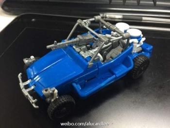 [X-Transbots] Produit Tiers - Minibots MP - Gamme MM - Page 3 IAKjmUX6