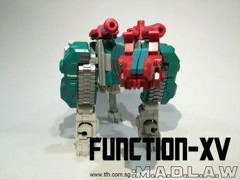 [Fansproject] Produit Tiers TF - Page 13 IMBpXvbP