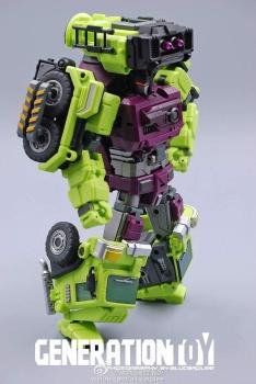 [Generation Toy] Produit Tiers - Jouet GT-01 Gravity Builder - aka Devastator/Dévastateur - Page 2 IP0m1Tks