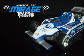 [Ocular Max] Produit Tiers - PS-01 Sphinx (aka Mirage G1) + PS-02 Liger (aka Mirage Diaclone) - Page 2 IfOIgAZ1