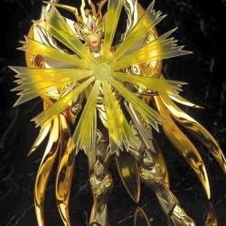 [Comentários]Saint Cloth Myth EX - Soul of Gold Shaka de Virgem - Página 4 IyIDZCRo
