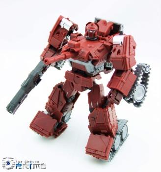 [BadCube] Produit Tiers - Minibots MP - Gamme OTS - Page 3 J0s5dvXL