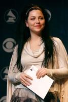 Evanescence (Amy Lee/Эми Ли) JFIdhrOZ