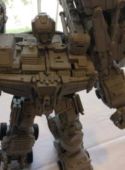 [Generation Toy] Produit Tiers - Jouet GT-01 Gravity Builder - aka Devastator/Dévastateur JeT32Iwf