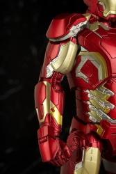 [Comentários] Marvel S.H.Figuarts L1ttj1RY