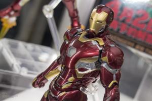 [Comentários] Marvel S.H.Figuarts LBTjTvxL