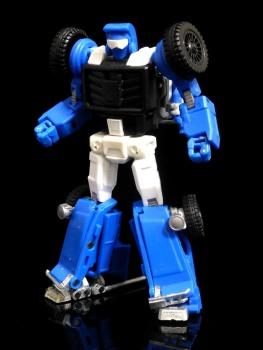 [X-Transbots] Produit Tiers - Minibots MP - Gamme MM - Page 3 LIfyJHE6